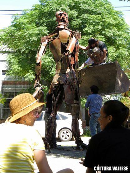cultura-dorrego (2)